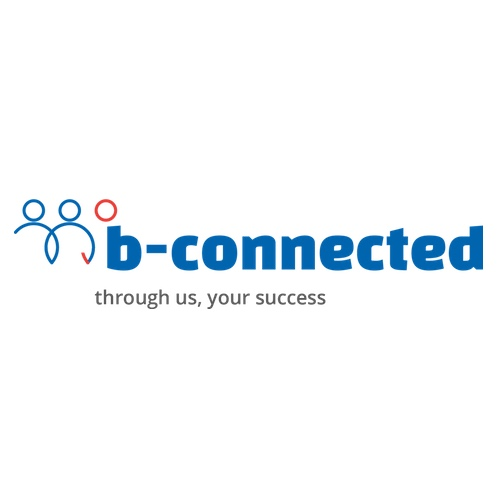 B-CONNECTED