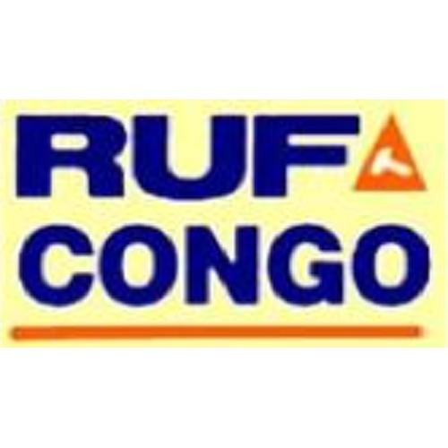 RUF CONGO