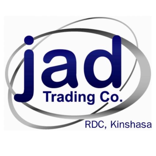 JAD TRADING