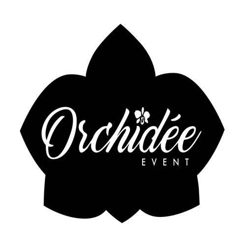ORCHIDEE EVENT