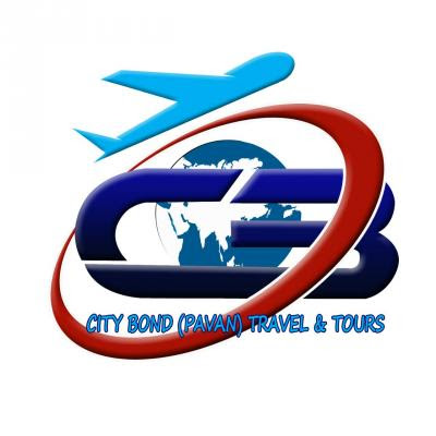 CITY BOND TRAVEL AND TOURS