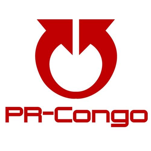 PR-CONGO