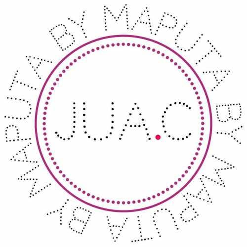 MAPUTA BY JUAC