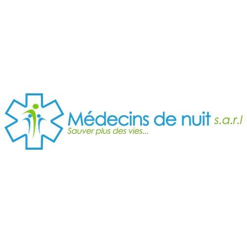 MEDECINS DE NUIT
