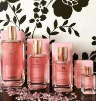 Aigner Parfum Pour Femme à retrouver chez Amax Paris BXL au centre commercial Empire au 8184, Av. de la libération sur 24 Novembre en face de Swiss Mart
