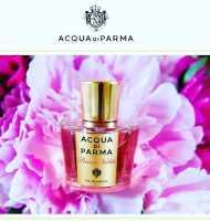 ACQUA DI PARMA Peonia Nobile Eau de Parfum Pour Femme