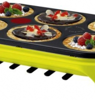 TEFAL - CREP'PARTY