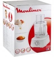 MOULINEX - MASTERCHEF 8000
