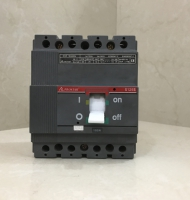 ELC- Disjoncteur Coupant