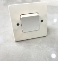 ELC- Interrupteurs