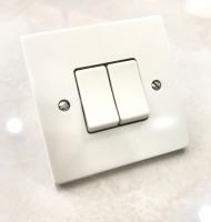 ELC- Double Interrupteurs