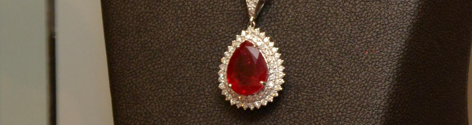 diana bijoux