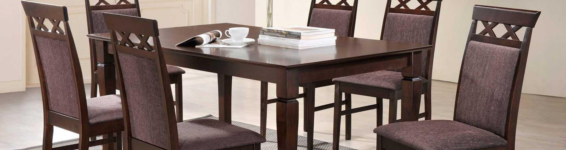 Maison ideale maison ideale d coration int rieure et ameublement meuble de bureau bizcongo - Maison ideale ...