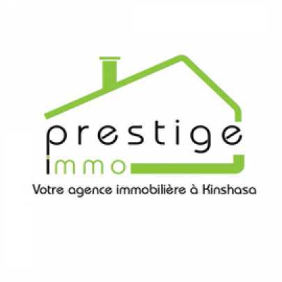 Prestige immo agence immo immobili re expertise bizcongo for Agence immo prestige