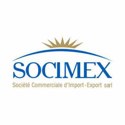 socimex charcuterie import export produit alimentaire bizcongo. Black Bedroom Furniture Sets. Home Design Ideas