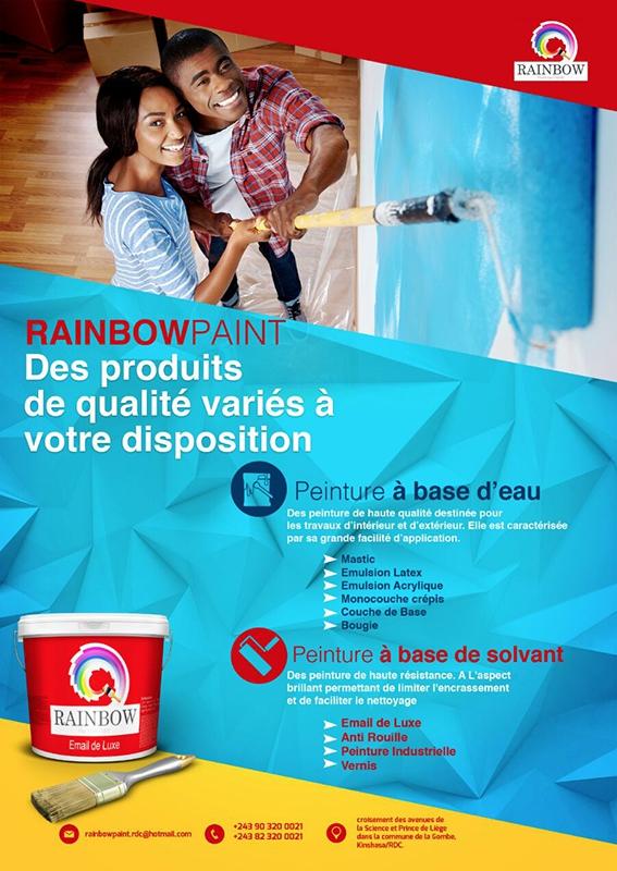 SBC SOCIETE DE BETONNAGE AU CONGO