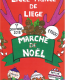 LYCEE PRINCE DE LIEGE