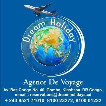 DREAM HOLIDAY ARCADE PVT LTD