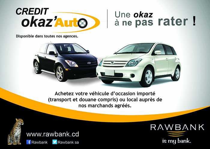 RAWBANK