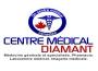 CENTRE MEDICAL DIAMANT