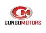 CONGO MOTORS