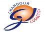 GHANDOUR INDUSTRIE CONGO