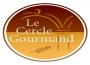 LE CERCLE GOURMAND