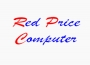 RED PRICE COMPUTER | LES ORDINATEURS PORTABLES APPLE MACBOOK