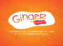 GINGER AGENCY
