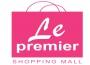 LE PREMIER SHOPPING MALL