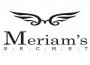 MERIAM SECRETS