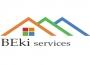 BEKI SERVICES