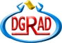 DGRAD