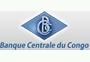 BANQUE CENTRALE DU CONGO
