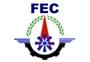 FEC /